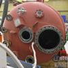 Tantalum/niobium reactors