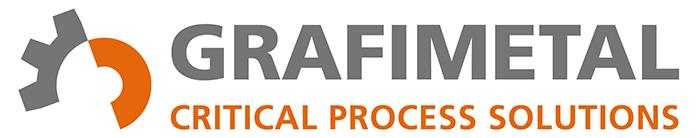 Grafimetal - Equipos y soluciones para procesos industriales